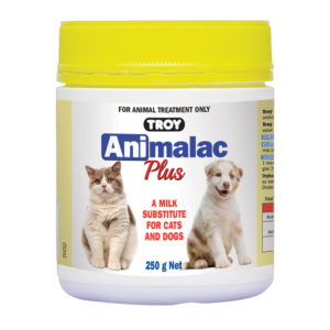 Animalac Plus Milk Substitute Powder 250g