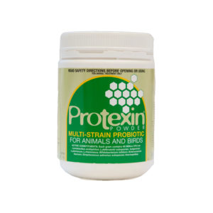 Protexin Multi-Strain Probiotic Powder 250g